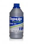Lubricant Oils2