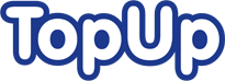 TopUp Service Stations